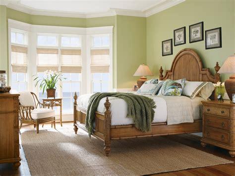 coastal bedroom furniture sets house isle bedroom set bedoom