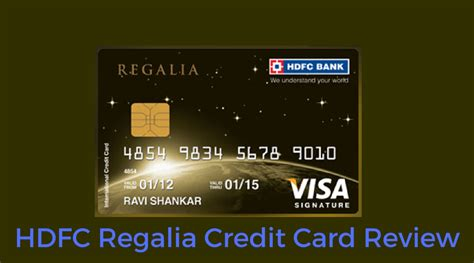 make payment of hdfc credit card credit frog page 2 of 3 best credit cards in india