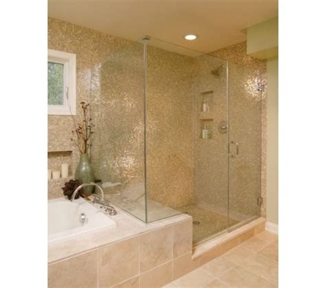 delta glass shower doors frameless shower door delta glass bathroom