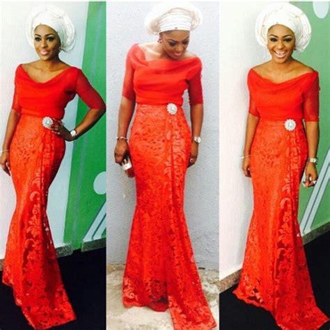 18 aso ebi style nigeria 2015 gorgeous ankara styles