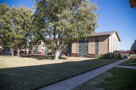one bedroom apartments wichita ks eagle trace apartments rentals wichita ks apartments