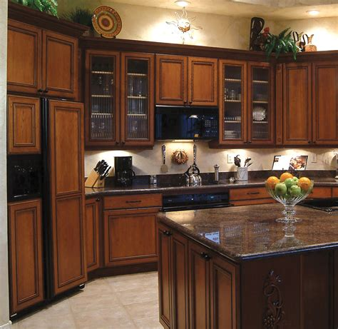 how reface kitchen cabinets reface kitchen cabinets simple trustworthy refacing