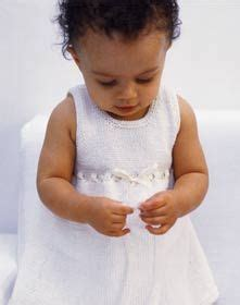 baby knits for beginners by debbie bliss knit on free knitting ravelry and free pattern