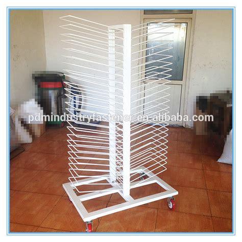 cabinet door display rack metal cabinet door drying rack buy door drying rack