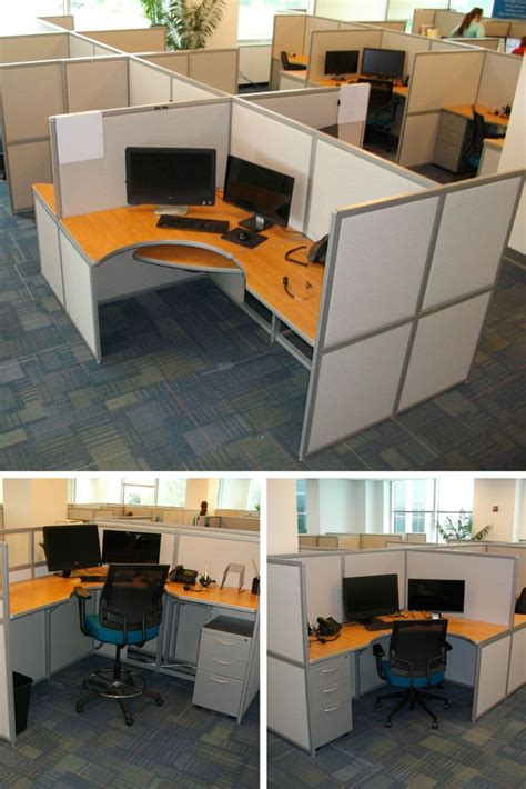 home design center calls home design center calls commercial office furniture for