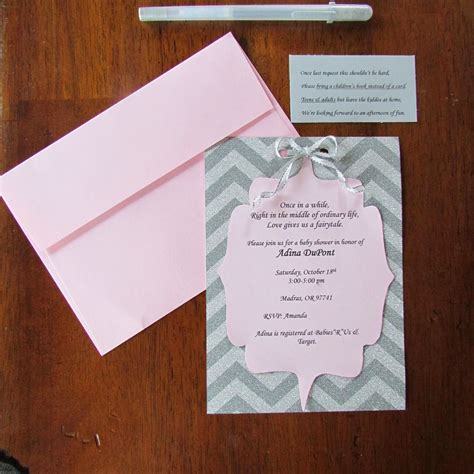 cardstock for card cardstock baby shower invitations theruntime