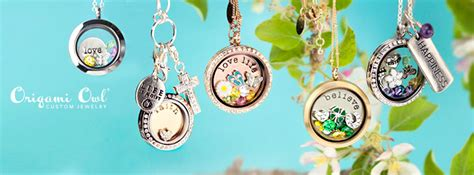 origami owl project heal origami owl fundraiser until april 24