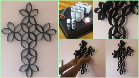 toilet paper roll crafts wall toilet paper roll crafts wall wallartideas info