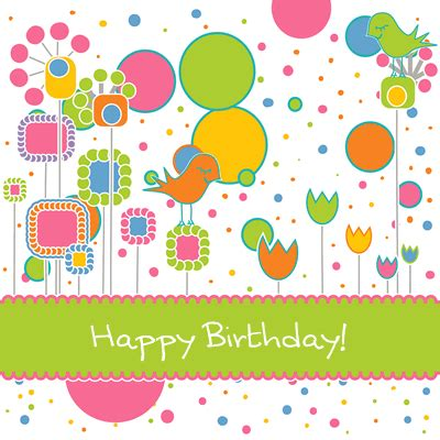 make free birthday cards free printable birthday cards