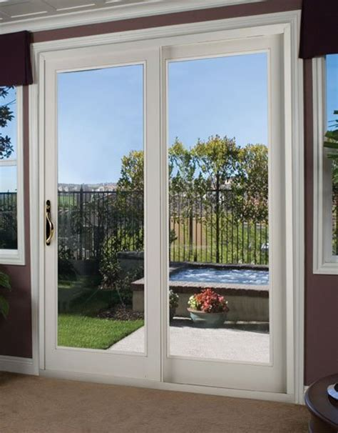 sunview patio doors sunview doors reviews ideal sunview
