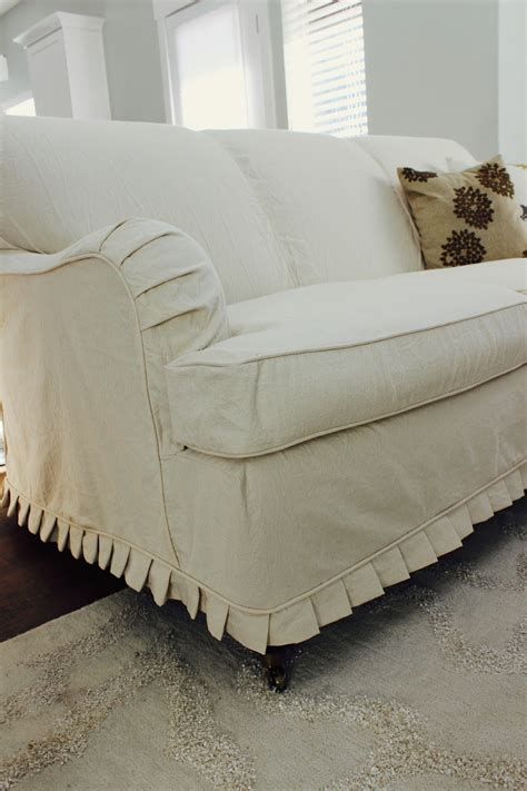 designer sofa slipcovers custom slipcovers by shelley