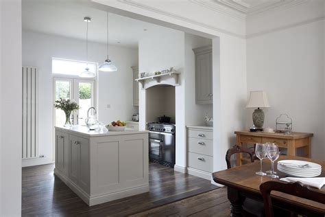 kitchen design ireland plain kitchen design ireland noel dempsey design
