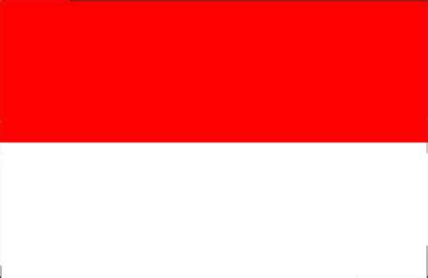 bendera merah putih related keywords suggestions for merah putih