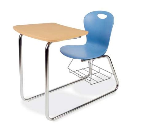 chair and desk desk chair d s furniture