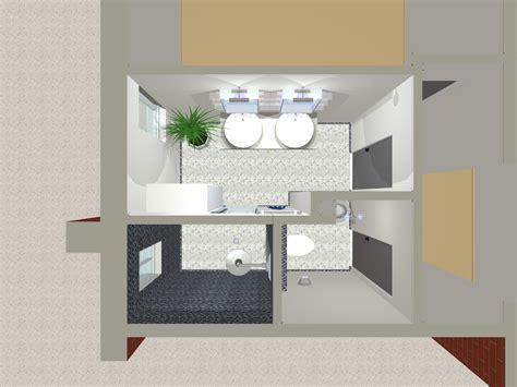 salle de bains 3d wikilia fr