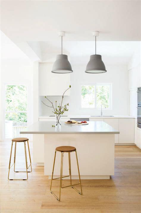 modern pendant lighting for kitchen the best pendant lighting for your contemporary kitchen