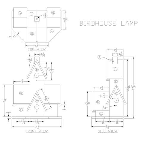 birdhouse woodworking plans free plans to build birdhouses 171 floor plans