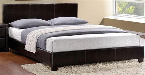 cal king platform bed frame cal king platform bed frame diy buylivebetter king bed
