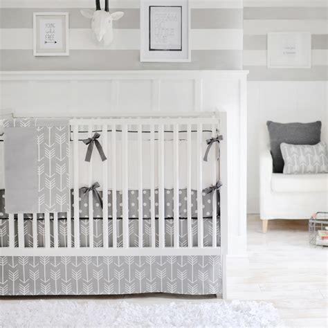nursery bedding sets neutral neutral baby bedding unisex crib bedding