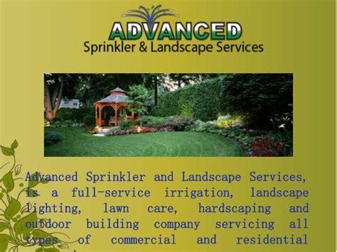 landscape lighting ppt ppt outdoor landscape lighting powerpoint presentation id 7321452