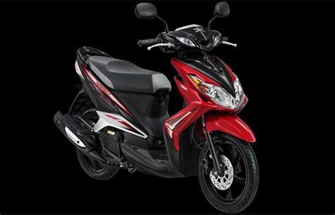 Vespa Lx Merah Modifikasi by Modifikasi Dan Spesifikasi Motor Holidays Oo