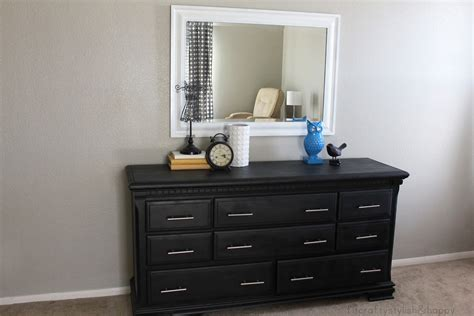 painting bedroom furniture black painting my bedroom furniture black home decor