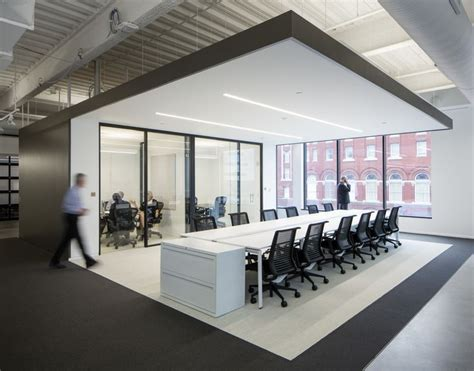 small office interior design pictures 17 best images about modern office architecture interior