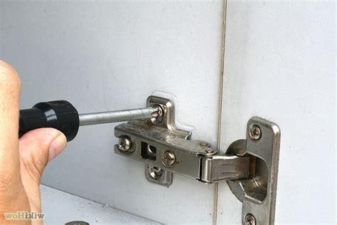 door hinges for kitchen cabinets replacing kitchen cabinet hinges kenangorgun