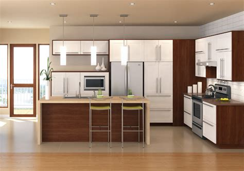 kitchen cabinet home depot kitchen cabinets the home depot canada