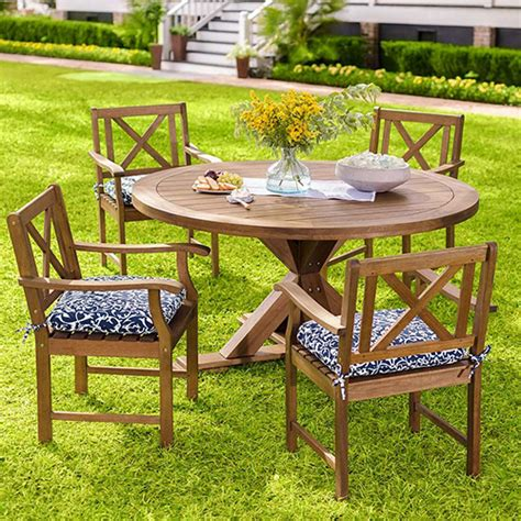 11 patio dining set 11 best patio dining sets for 2017 outdoor patio