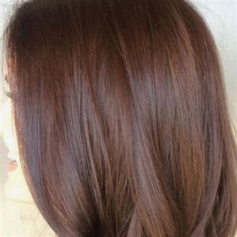 chocolate brown color 50 delicious chocolate brown hair ideas hair motive hair