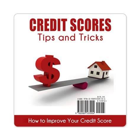 credit card tricks to make money credit score tips and tricks credit card top