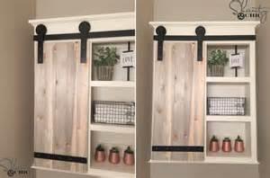 bathroom storage shelves toilet diy bathroom shelves to increase your storage space