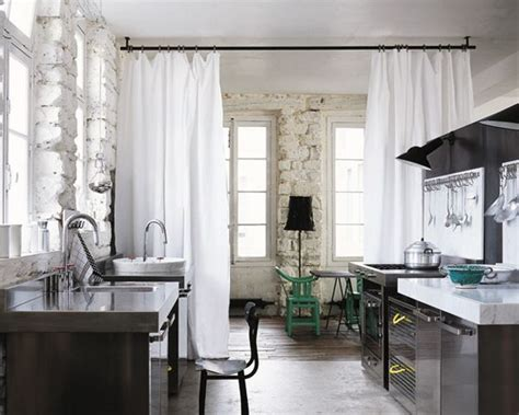 room dividers curtains curtain room dividers 5 most popular dividers