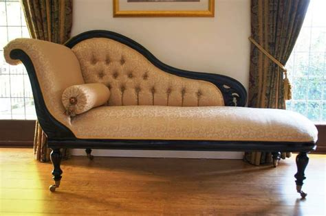 sofa and chair chaise lounge sofa chair furniture cabinets beds sofas