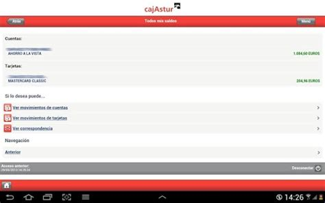 www cajastur banca a distancia banca online liberbank android apps on google play
