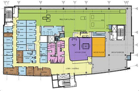 business floor plan software business floor plan software commercial floor plan