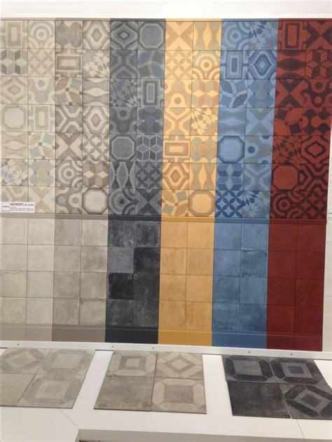 Bathroom And Kitchen Design memory of cerim tile series porcelain tile pinterest