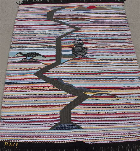area rug childrens room area rugs children s rooms phases africa