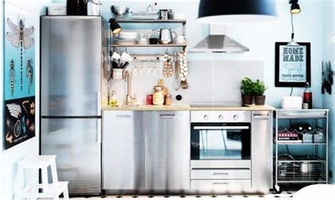 space saving ideas for kitchens smart space saving ideas for small kitchens interior