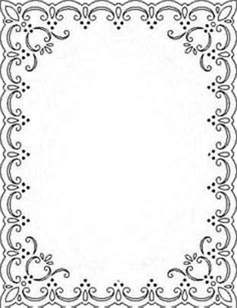 Table Blanche Bois 6597 by Exemple Modele Parchemin A Imprimer Gratuit Bonne 233 E