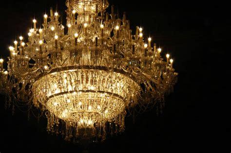 best chandeliers in the world expensive chandeliers cernel designs