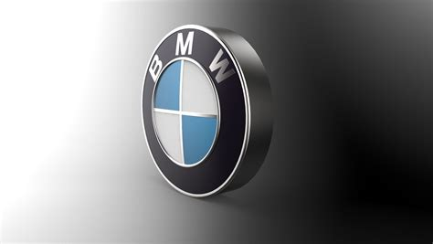 Car Emblem Wallpaper by Bmw Logo Wallpapers Pictures Images
