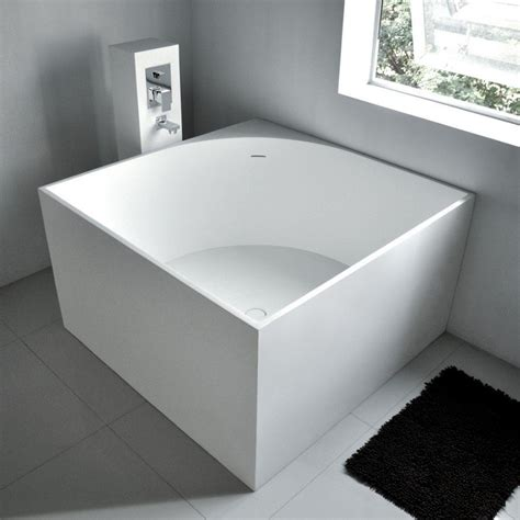 bathtub designs for small bathrooms small bathtub designs made for ultimate relaxation