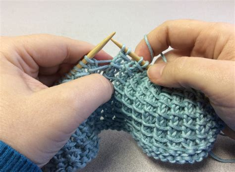 how to take out a row of knitting how to knit the bamboo stitch a complete guide