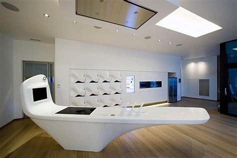 high tech homes high tech homes 6 appliances for gadget geeks
