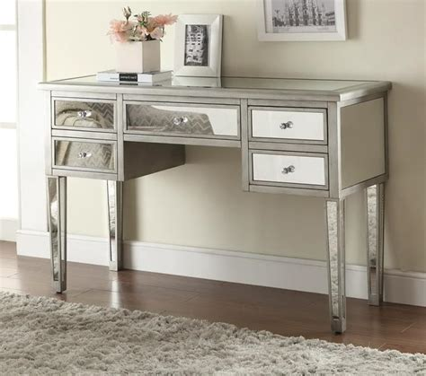 mirrored sofa tables mirrored console tables you must
