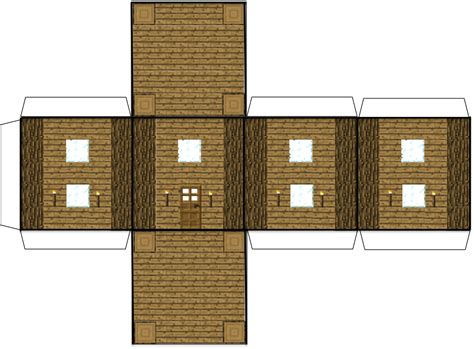 minecraft printable paper crafts minecraft papercraft house minecraft seeds for pc xbox