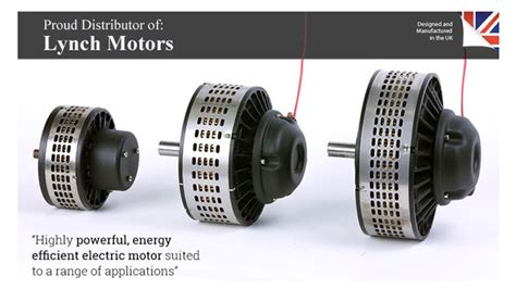 Marine Electric Motor by Bluefin Electric Marine Electric Boat Motor Propulsion