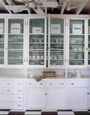 kitchen cabinets glass front glass front kitchen cabinets design ideas